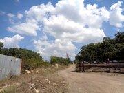 Вы хотели купить участок у моря в Севастополе? Это предложение для Вас - Фото 3