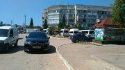 Купить 2-х комнатную квартиру в центре развитого микрорайона!, Купить квартиру в Севастополе по недорогой цене, ID объекта - 320940166 - Фото 24