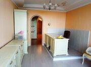 Пентхаус с дизайнерским ремонтом в Сочи, Купить квартиру в Сочи по недорогой цене, ID объекта - 321076209 - Фото 43