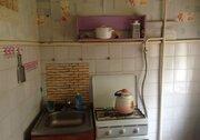 1-комнатная квартира в г.Карабаново, Купить квартиру в Карабаново по недорогой цене, ID объекта - 319602550 - Фото 2
