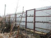 Волоколамское ш. 18 км от МКАД, Дедовск, Участок 9.3 сот. - Фото 4