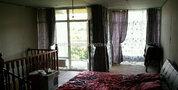 Продажа квартиры, Ставрополь, Яблочный проезд - Фото 2