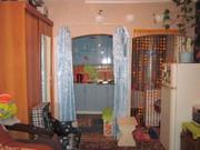 400 000 Руб., Комната в п.Западный, Купить комнату в Кургане, ID объекта - 700722805 - Фото 6