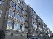 Продажа квартиры, Боровский, Тюменский район, Ул. Мира