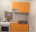 1-комнатная квартира на улице Бульвар 65 лет Победы