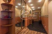 Предлагаем купить уютную 4-х комнатную квартиру в центре Москворечья- - Фото 4