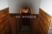 3-х уровневый дом 885 кв.м, 2 этажа / 3 уровня, монолит - Фото 3