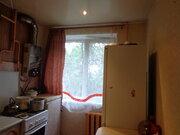 1 440 000 Руб., Продажа 2-х комнатной квартиры, Купить квартиру в Рязани по недорогой цене, ID объекта - 321167439 - Фото 2