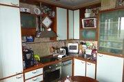 1к. кв. 45кв.м кухня 9, соврем. ремонт, рядом Нац парк Лосиный остров - Фото 4