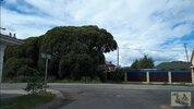 Земельный участок ИЖС в Санкт-Петербурге - Фото 2