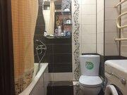 1-к квартира ул. Павловский тракт, 138, Купить квартиру в Барнауле по недорогой цене, ID объекта - 321551696 - Фото 3