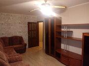 Квартира, ул. Машиностроителей, д.9 - Фото 2