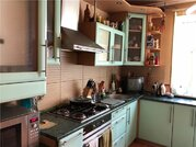 Продажа квартиры, Калининград, Ул. А.Невского - Фото 2