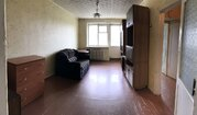 2-к квартира на Дружбы 6 за 950 000 руб