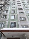 4 400 000 Руб., 2-комнатная квартира в Люберцах, Купить квартиру в Люберцах по недорогой цене, ID объекта - 325968641 - Фото 10
