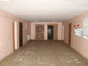 Владимир, мопра ул, д.15, комната на продажу, Купить комнату в квартире Владимира недорого, ID объекта - 700946758 - Фото 32