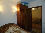 Трехкомнатная, город Саратов, Купить квартиру в Саратове по недорогой цене, ID объекта - 318108064 - Фото 4