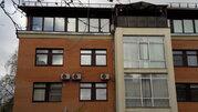 Аренда квартир ул. Ушинского