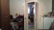 Продается 2-комнатная квартира в панельном доме - Фото 5