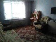 1-к квартира по площадь Лесокомбината - Фото 5