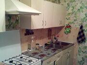 Сдам 1-комнатную квартиру на Беговой