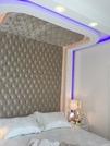 Квартира от застройщика на Турецком побережье (Алания), Купить квартиру Аланья, Турция по недорогой цене, ID объекта - 321312114 - Фото 15