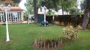 Вилла в Беникасиме, Продажа домов и коттеджей Кастельон, Испания, ID объекта - 503435396 - Фото 2