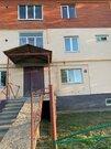 Продается 1 к.кв. недалеко от г. Фрязино, Купить квартиру Трубино, Щелковский район, ID объекта - 334926967 - Фото 11