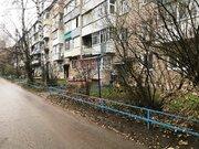 1-к квартира 33м2 ул.Менделеева