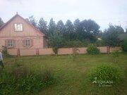 Продажа дома, Некоузский район - Фото 2