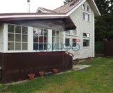 Купить жилой дом (ИЖС) 80 кв.м на участке 15 соток - Фото 2