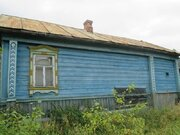 Гусь-Хрустальный р-он, Степаново д, дом на продажу - Фото 4