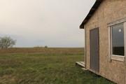800 000 Руб., Первая линия Чудского озера, Земельные участки в Гдовском районе, ID объекта - 201271314 - Фото 5