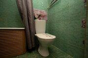 Продажа однокомнатной квартиры на Пешехонова - Фото 5