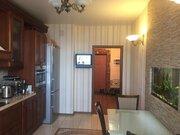 3-комнатная на Пионерском, Купить квартиру в Екатеринбурге по недорогой цене, ID объекта - 319135573 - Фото 6