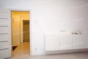 80 000 Руб., Снять квартиру в Москве район Некрасовка, Аренда квартир в Москве, ID объекта - 329370832 - Фото 8