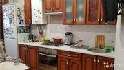 Продажа квартиры, Калуга, Ул. Георгия Димитрова - Фото 1