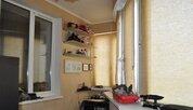 Продаётся 4-х комнатная квартира в Куркино., Купить квартиру в Москве, ID объекта - 329107166 - Фото 9