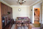 2 880 000 Руб., Продам двухкомнатную квартиру, ул. Калараша, 23, Продажа квартир в Хабаровске, ID объекта - 330973027 - Фото 5