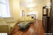 Продажа квартиры, Купить квартиру Рига, Латвия по недорогой цене, ID объекта - 313140035 - Фото 4