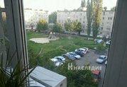 Продается 1-к квартира Визирова - Фото 1