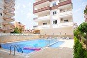 2-х комнатная квартира с мебелью сдается в аренду!, Аренда квартир Аланья, Турция, ID объекта - 313479484 - Фото 2