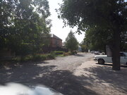 Земельные участки, ул. Мадояна, д.261 - Фото 5