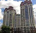 16 350 000 Руб., Продается квартира г.Москва, 1-я Мясниковская, Купить квартиру в Москве по недорогой цене, ID объекта - 320733800 - Фото 7