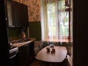 3 620 000 Руб., Трехкомнатная квартира в Дедовске., Купить квартиру в Дедовске по недорогой цене, ID объекта - 331012607 - Фото 8
