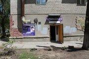 Продажа торгового помещения, Самара, м. Советская, Самара - Фото 3