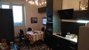 Продается 3-х комн. квартира г. Раменское, ул. Приборостроителей, д.1а - Фото 1