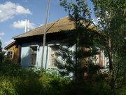 Продам дом в с.1-я Ханеневка Базарно-Карабулакский р-н, Продажа домов и коттеджей Ханеневка 1-я, Базарно-Карабулакский район, ID объекта - 502757538 - Фото 2