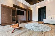 6 000 Руб., Maxrealty24 Ружейный переулок 4, Квартиры посуточно в Москве, ID объекта - 320165399 - Фото 14