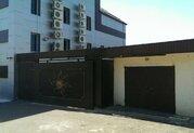 53 000 000 Руб., Коммерческое здание в Мысхако, Продажа офисов в Новороссийске, ID объекта - 600555442 - Фото 8